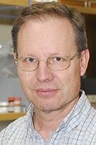 Mats Johanssen